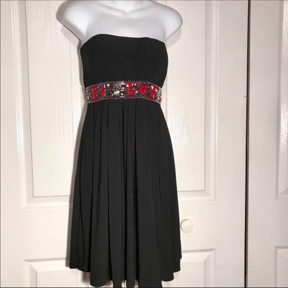 White House Black Market Dresses | White